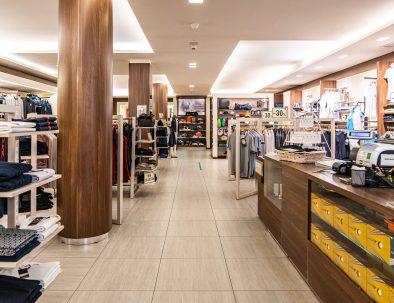 le-robinie-negozio-16