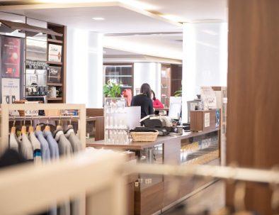 le-robinie-negozio-27