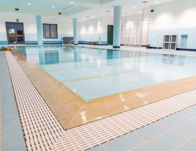 le-robinie-piscina-indoor-4