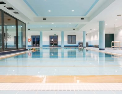 le-robinie-piscina-indoor-5