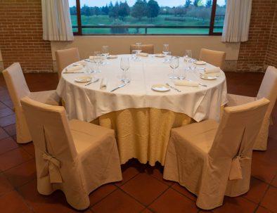 le-robinie-ristorante-14