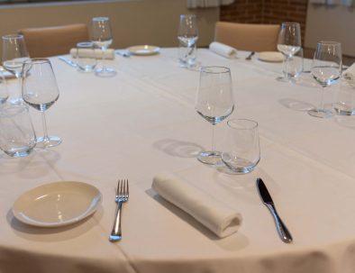 le-robinie-ristorante-16