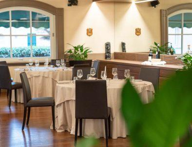 le-robinie-ristorante-17