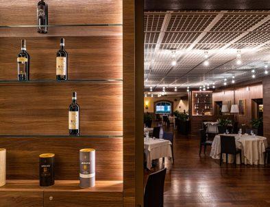 le-robinie-ristorante-21