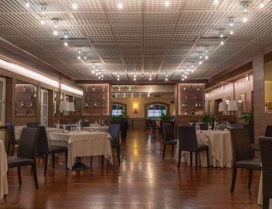 le-robinie-ristorante-10