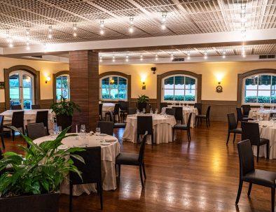 le-robinie-ristorante-24