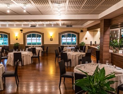 le-robinie-ristorante-26