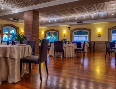 le-robinie-ristorante-42
