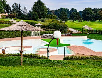 le-robinie-piscina-6