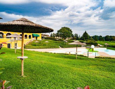le-robinie-piscina-7